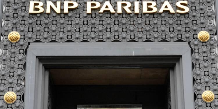 """""""Faucheurs de chaises"""":BNP Paribas ne demandera pas  réparation à une militante d'Attac"""