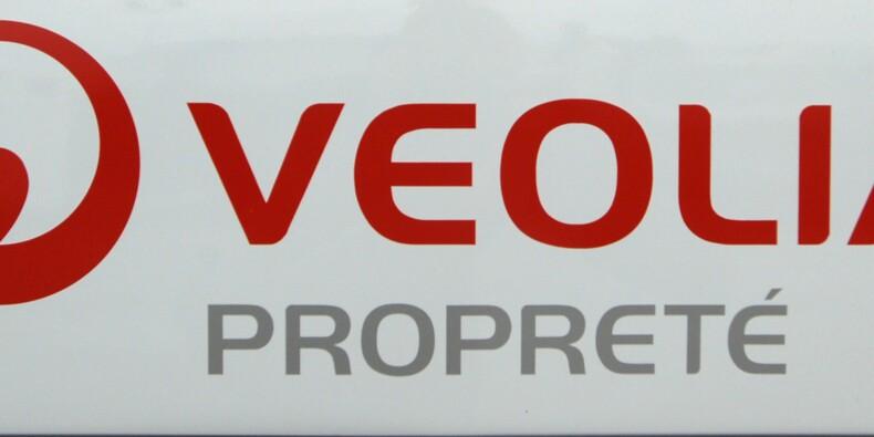 Enquête sur Veolia, visé par un scandale de corruption dans sa filiale roumaine