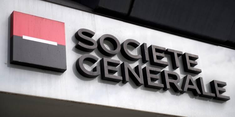 Société Généralelance une nouvelle banque alternative en Afrique