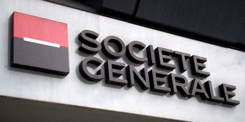 Société Générale: enquête préliminaire sur des transactions avec la Libye
