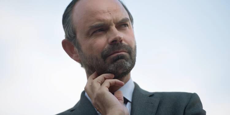 """Philippe: rénover le modèle social est """"indispensable et urgent"""""""