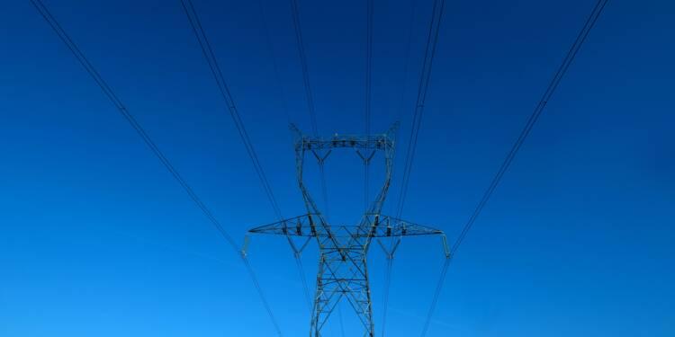 La France aura assez d'électricité cet été, même en cas de canicule (RTE)
