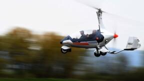 La voiture volante, un rêve à portée de main