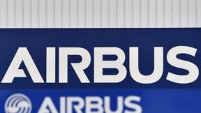 Enquêtes: un nouveau front s'ouvre pour Airbus aux Etats-Unis