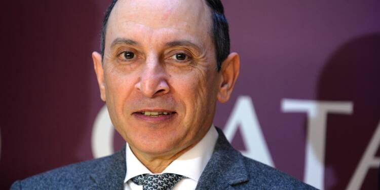 """Crise du Golfe: Qatar Airways appelle l'OACI à intervenir contre le """"blocus"""""""