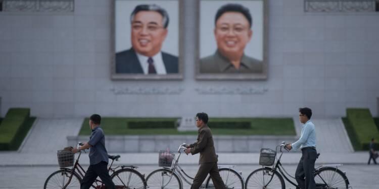 Comment la Corée du Nord déjoue les sanctions grâce aux sociétés-écrans