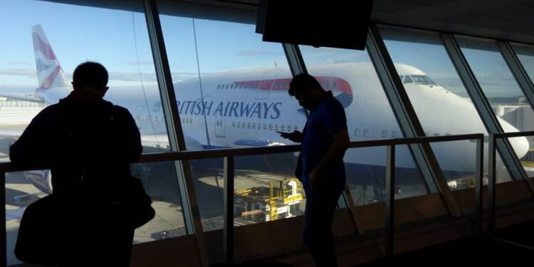 Les aéroports européens sont dynamiques, résistent aux risques géopolitiques (ACI)