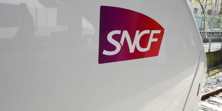 La SNCF contrainte au changement, avec la perte de son monopole