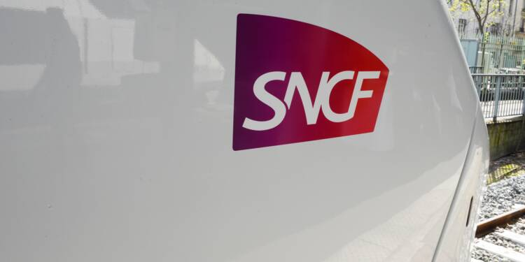 Voie ferrée Centre Europe Atlantique: feu vert de SNCF Réseau après le débat public