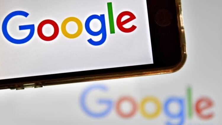 Google, Amazon, Microsoft: les géants technologiques en forme