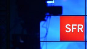 SFR a perdu un bras de fer à plusieurs milliards face à Orange
