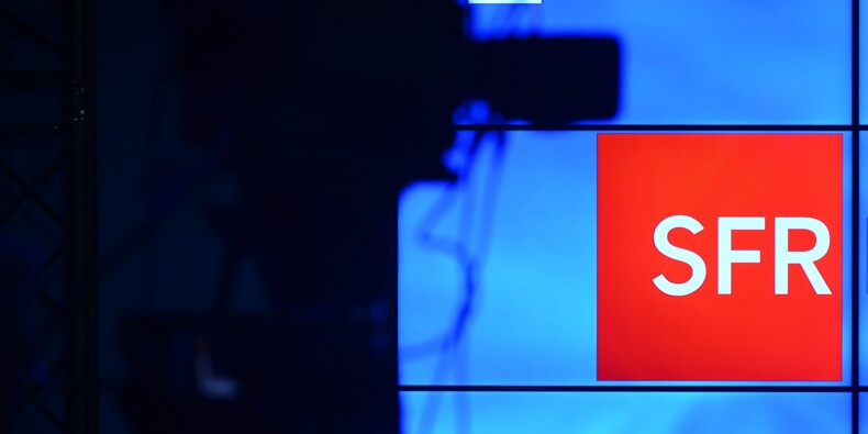 Internet: face à la méfiance, SFR revoit sa stratégie sur la fibre