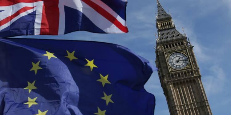 Brexit: les négociations débuteront le 19 juin comme prévu