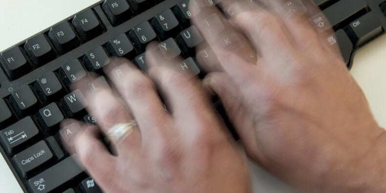 """Une """"ligue"""" de harceleurs sur les réseaux sociaux rattrapée par son passé"""