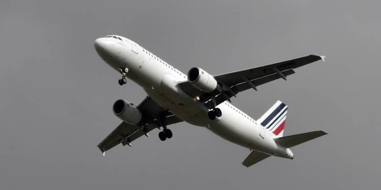 L'offensive de Boeing et Airbus dans les services fâche les sous-traitants