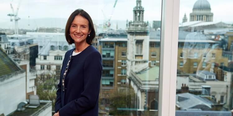 GB: le patronat prévoit un ralentissement de la croissance