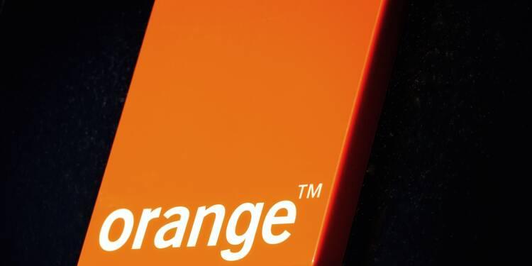 BFMTV va réapparaître sur Orange
