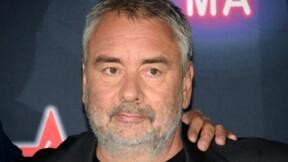 Valérian va-t-il remettre sur pied Luc Besson, après des pertes record ?