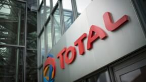 Total renonce à sponsoriser Paris-2024 sous la pression d'Anne Hidalgo