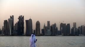 Le Qatar interdit les produits d'Arabie saoudite et des Emirats arabes unis