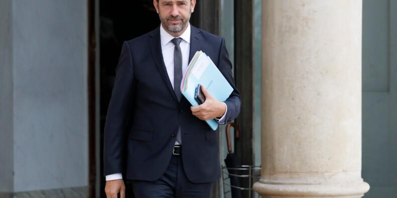 """France: les baisses d'impôts seront décidées """"avant la fin de l'année"""""""
