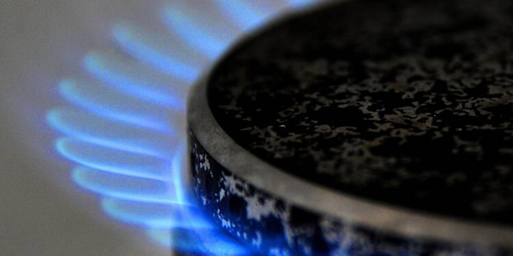 Vers une première brèche dans les tarifs réglementés de gaz