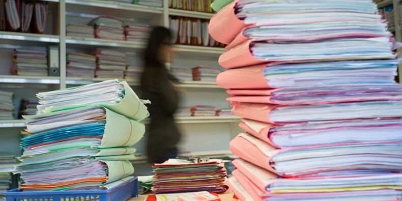 Préjudice d'anxiété : 755 mineurs lorrains déboutés en appel