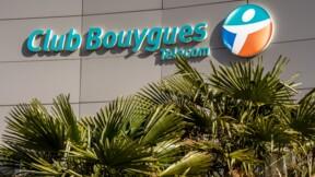 Moody's envisage de relever la note de Bouygues