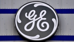 Emploi chez Alstom : General Electric ne tiendra pas ses promesses!