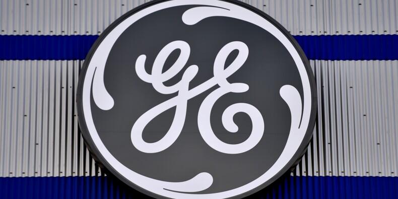 Début de la procédure de plan social de l'usine GE de Grenoble le 19 juillet
