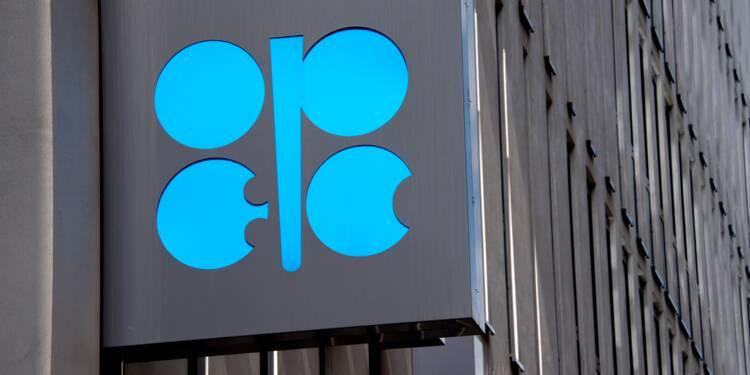 Le gotha du pétrole à Istanbul, espérant un rebond des prix