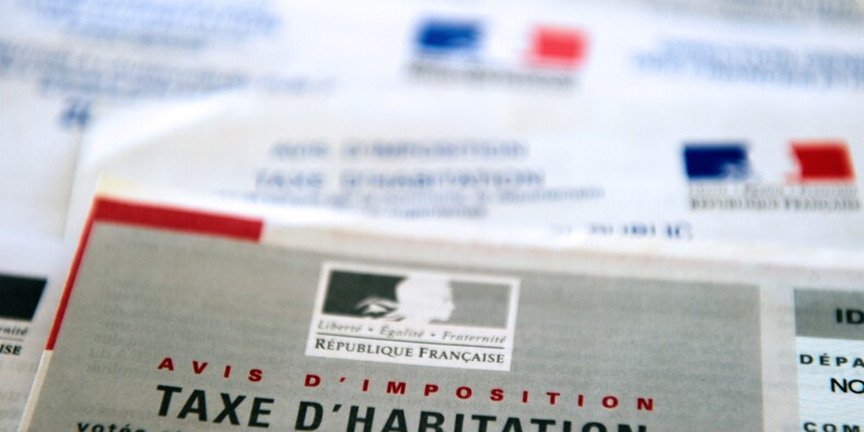 ISF, taxe d'habitation: ce sera finalement pour 2018