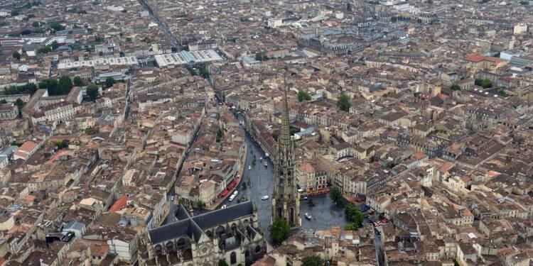 A Bordeaux, les locations type Airbnb très encadrées dès jeudi