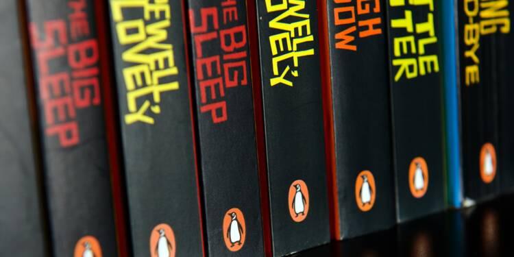 Edition: Bertelsmann se renforce dans Penguin