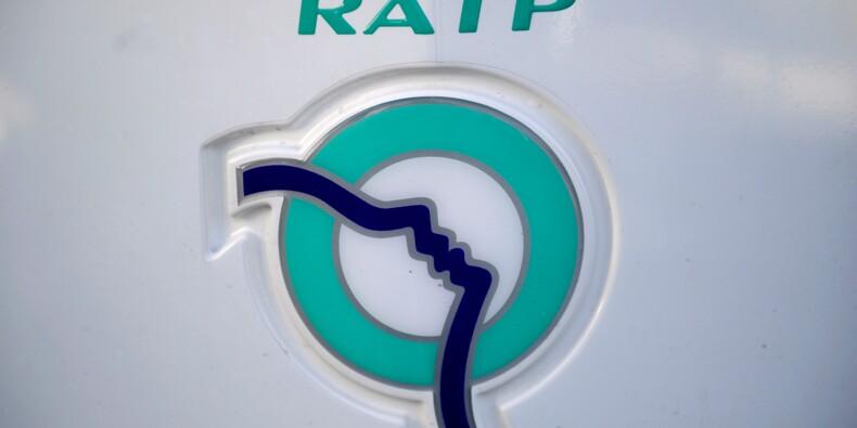 IdF: travaux estivaux pour la RATP, de nombreux tronçons fermés