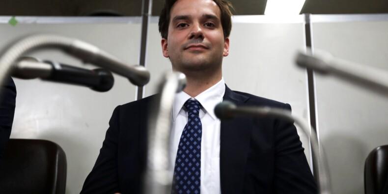 Verdict vendredi pour Mark Karpelès, le baron déchu du bitcoin