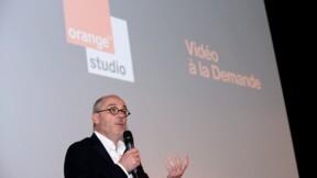 Orange contre SFR : qui gagnera la bataille des contenus ?