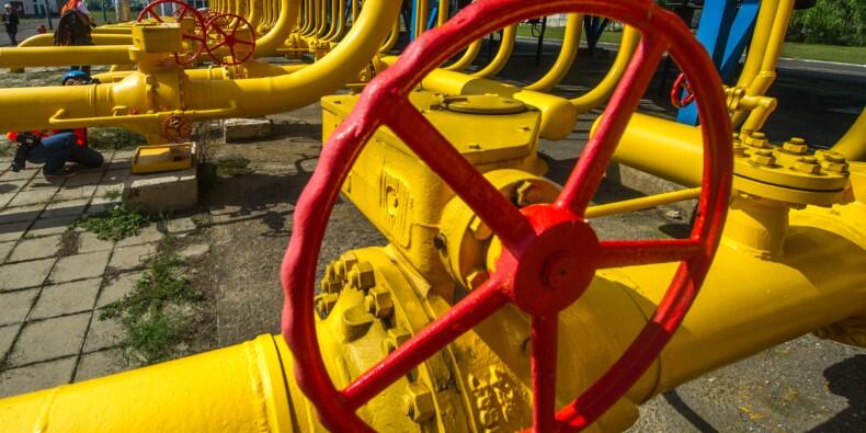 Russie-Occident: grandes manoeuvres gazières dans les Balkans