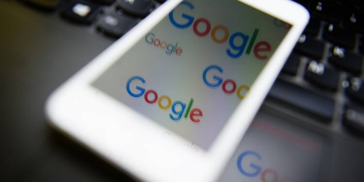 Paris fait appel du jugement annulant le redressement fiscal de Google