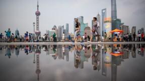 La Chine va-t-elle provoquer un choc économique et financier mondial ?