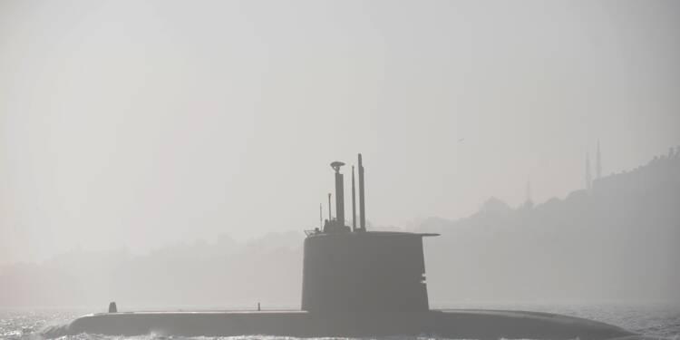 Israël : un contrat de trois sous-marins reporté pour soupçons de corruption