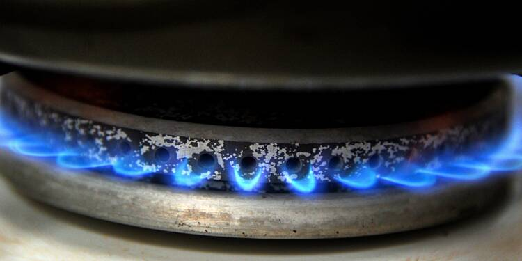 Les tarifs réglementés du gaz vont devoir disparaître