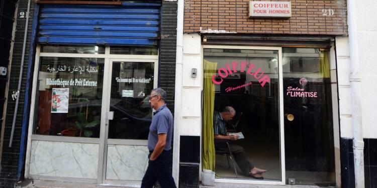 Algérie: les barrières aux importations alarment les sociétés locales