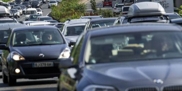 Autoroutes: bras de fer italo-espagnol pour s'emparer d'Abertis