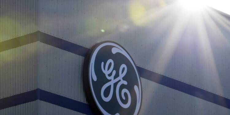 General Electric: un géant de l'industrie en pleine tourmente