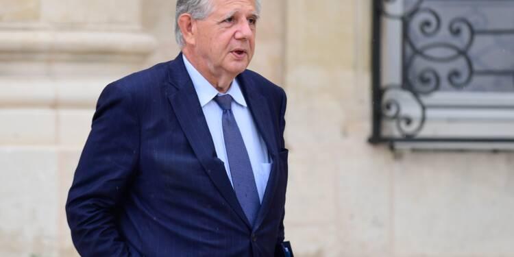 """Investissement locatif: Mézard réticent à un """"arrêt brutal"""" du dispositif Pinel"""