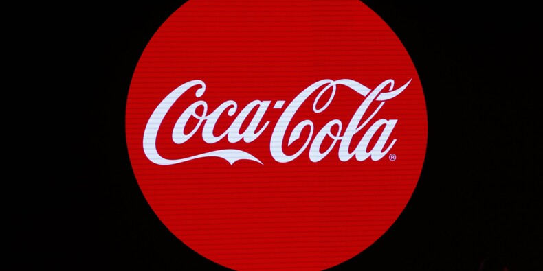 Coca-Cola: plongeon des bénéfices, mais optimisme en Europe