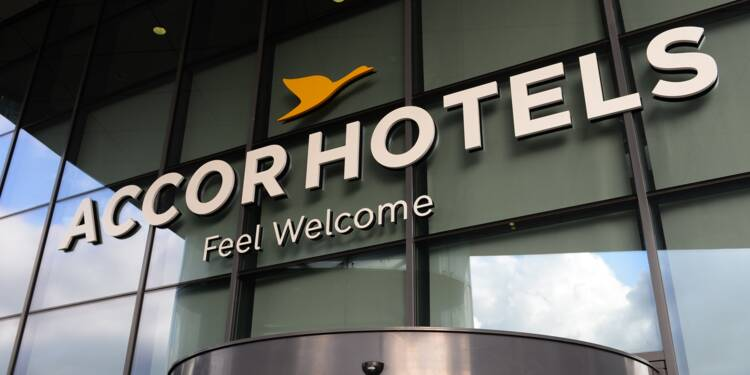 AccorHotels propose 774 millions d'euros pour l'australien Mantra