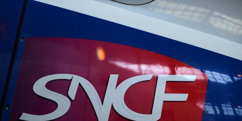 SNCF, RATP, Transdev et BlaBlaCar travaillent à un partage des données