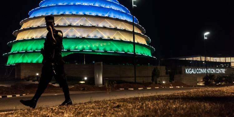 Le pari risqué du Rwanda sur la route de la prospérité